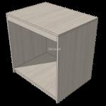 Base_Cabinet