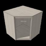 Base_Cabinet_Corner