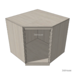 Base_Cabinet_Corner_Legs