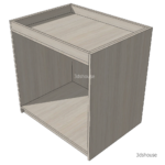 Base_Cabinet_Intop