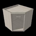 Base_Cabinet_Intop_Corner