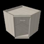 Base_Cabinet_Intop_Corner_Legs
