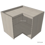 Base_Cabinet_Intop_LShape