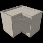 Base_Cabinet_Intop_LShape_Legs