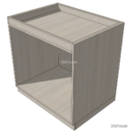 Base_Cabinet_Intop_Legs