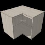 Base_Cabinet_LShape_Legs