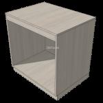 Base_Cabinet_Legs