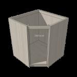 Base_Kitchen_Corner