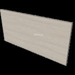 Bed_Board_Flat