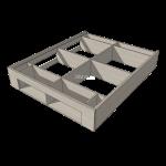 Bed_Body_Side_Front_Shelves