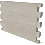 Dovetail_Joint_Face