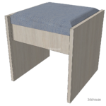Makeup_Chair_Square_Front