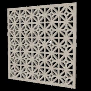 Square_Line_Boards