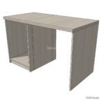 Table_2Storage_Cabinet
