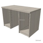 Table_3Storage_Cabinet