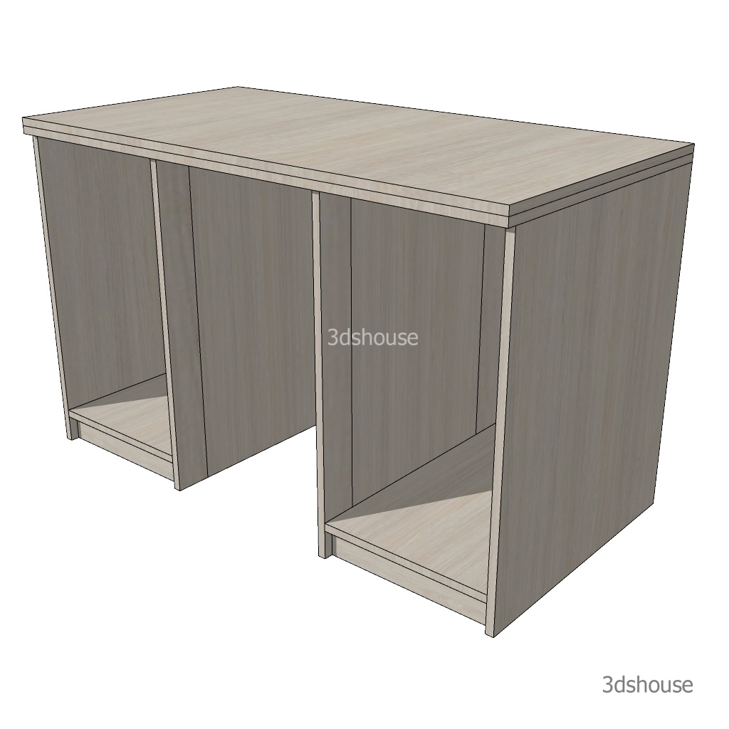 Table 3Storage Cabinet