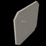 Vertical_Chamfer_Panels