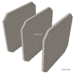 Vertical_Copies_Chamfer_Panels