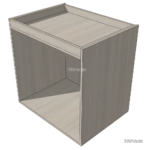 Wall_Cabinet_Intop
