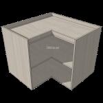 Wall_Cabinet_LShape_Intop