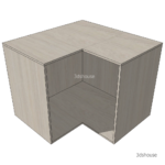 Wall_Cabinet_LShape_Outtop