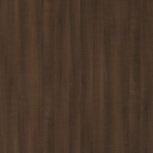 Wood_4553A_v