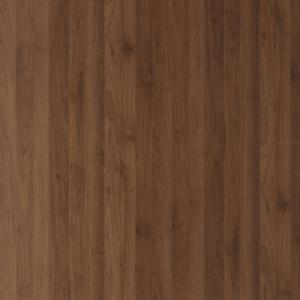 Wood_4554A_v