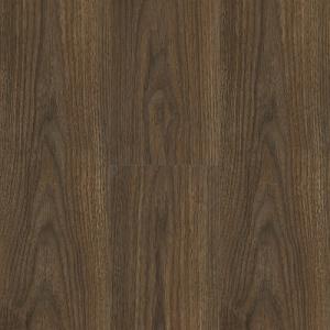 Wood_Floor_4002_v
