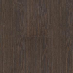 Wood_Floor_4003_v