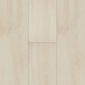 Wood_Floor_4004_v
